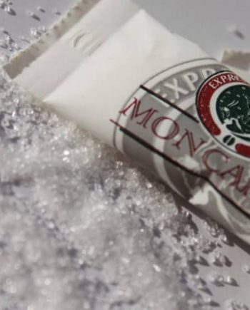 Sucre Moncaffe