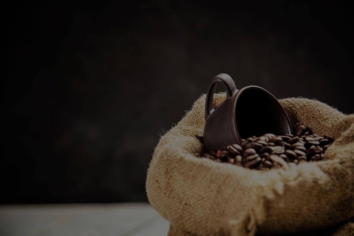 contacta-moncaffe
